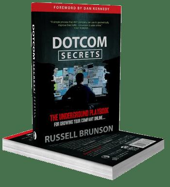 DotCom Secrets Free Copy