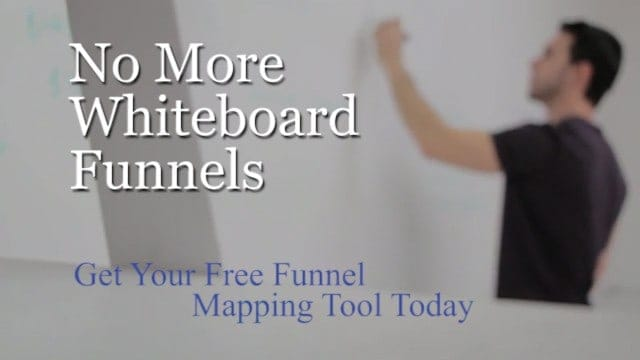 Free-Funnel-Mapping
