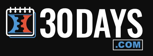 30 Days Summit