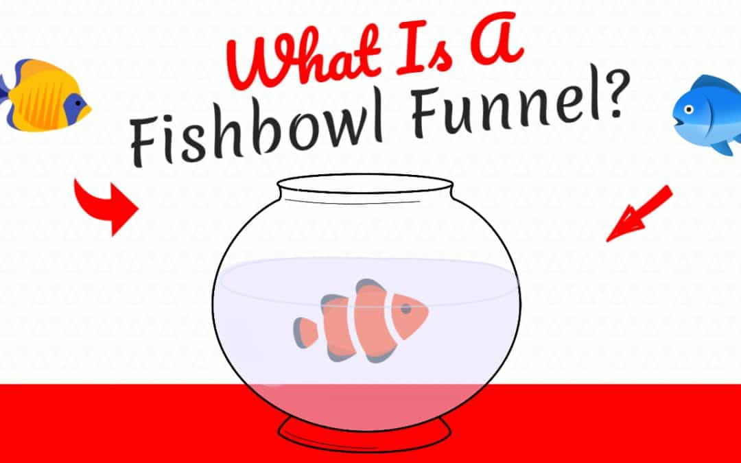 What Is A Fishbowl Funnel