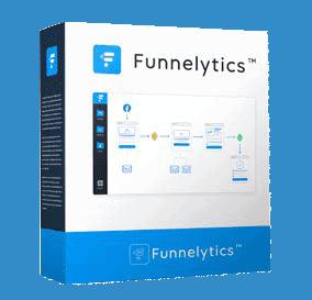 Funnelytics-Product-Image