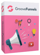 GrooveFunnels Software Box (1)
