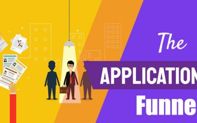 Application Funnel: Vet Your Lead Before They Reach You