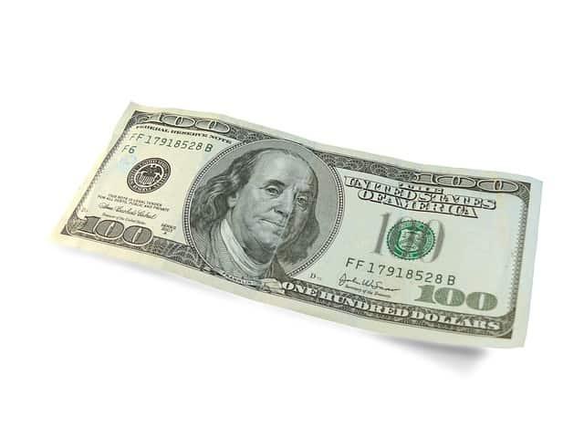 Earn $500 Blogging