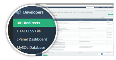 Brilliant Directories Developer Tool