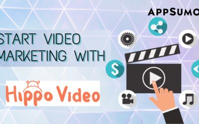 Hippo Video Lifetime Deal: Why Do You Need It?