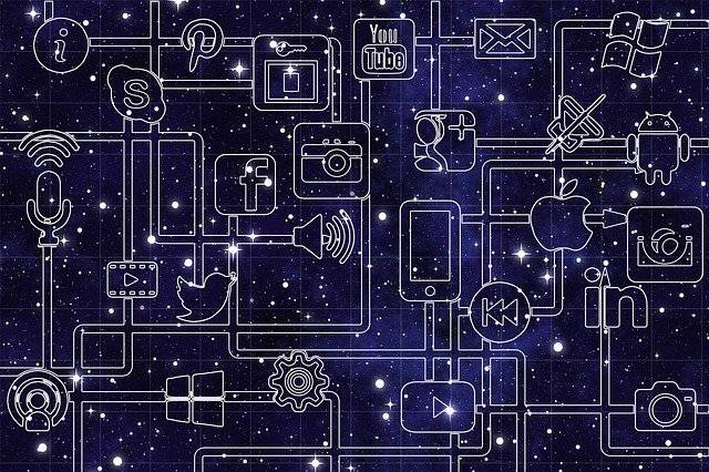 Dream 100 Networking